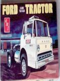 Ford C-900 Tractor. 38685