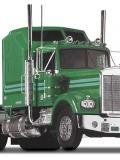KENWORTH W900 KIT. 1507